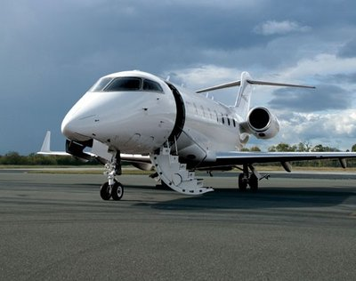 The Benefits of Charter Jet Travel to Abu Dhabi Emirate