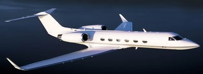 Private Jet Charter California is a Great Idea