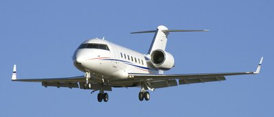 The Benefits of Private Jet Charter to Nebraska