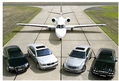 Using Private Jet Charters for Your Trip to Alytus
