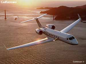 Private Jet Charters Are The Way To Fly to District of Columbia